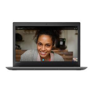 """Lenovo IdeaPad 330-17AST-81D7 17"""" A4 2,3 GHz - HDD 1 To - 4 Go AZERTY - Français"""