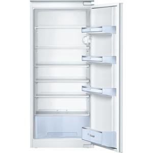 Réfrigérateur encastrable Bosch KIR24V24FF