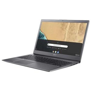 Acer Chromebook 715 CB715-1W Core i3 2,2 GHz 128Go SSD - 8Go QWERTY - Anglais (US)