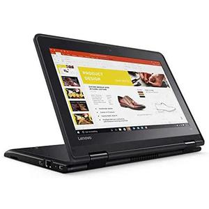 "Lenovo ThinkPad Yoga 11E 11,6"" (2016)"