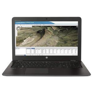 """HP ZBook 15U G3 15,6"""" (2015)"""