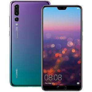 Huawei P20 Pro 64 Gb - Aurora - Ohne Vertrag