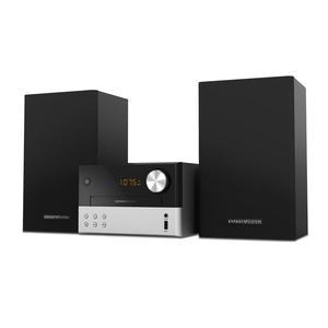 Energy Sistem Home Speaker 7 Micro Hi-fi järjestelmä Bluetooth