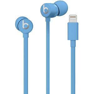 Ecouteurs Intra-auriculaire Réducteur de bruit - Beats By Dre urBeats3