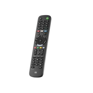 Accesoire TV One For All URC4912