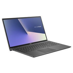 """Asus Zenbook Flip 15 UX562FD-A1003T 15"""" Core i7 1,8 GHz - SSD 512 Go - 16 Go AZERTY - Français"""