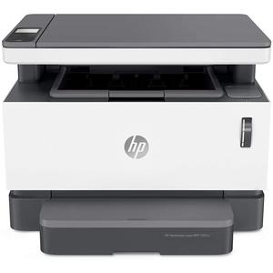 Imprimante multifonction HP Neverstop Laser 1201N