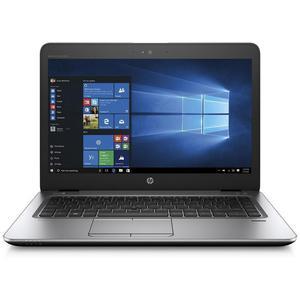 "HP EliteBook 745 G4 14"" A10-Serie 2,4 GHz - SSD 256 GB - 8GB - teclado español"