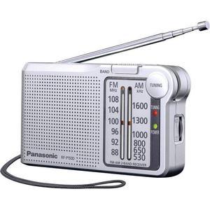 Panasonic RF-P150DEG Radio