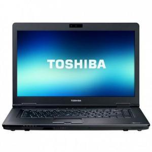 """Toshiba Tecra S11 15"""" Core i5 2,66 GHz - SSD 240 GB - 4GB AZERTY - Französisch"""