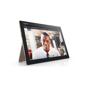 """Lenovo IdeaPad mix 720-12ikb 12"""" Core i7 2,7 GHz - SSD 256 GB - 8GB"""