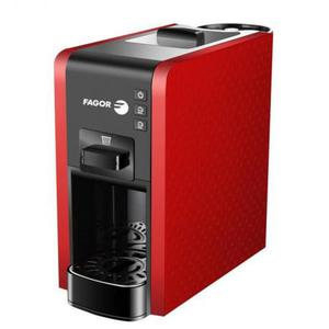 Espressomaschine Fagor FG8328