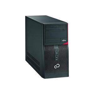 Fujitsu Esprimo P410 E85+ Pentium 3 GHz - HDD 500 Go RAM 8 Go