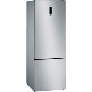Réfrigérateur combiné Siemens KG56NXIEA