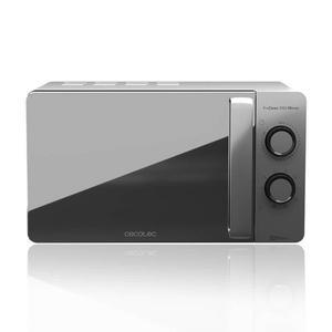 microondas grill CECOTEC ProClean 3160 Mirror