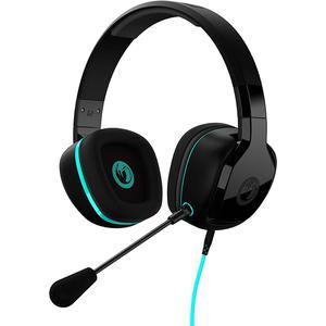 Cascos Gaming Micrófono Nacon GH-MP100ST - Negro