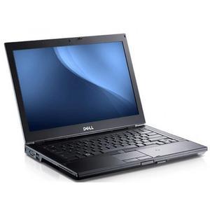 """Dell Latitude E6410 14"""" (2010)"""