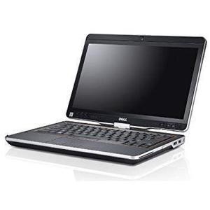 "Dell Latitude XT3 15,6"" (2011)"