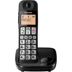 Panasonic KX-TGE110 Festnetztelefon