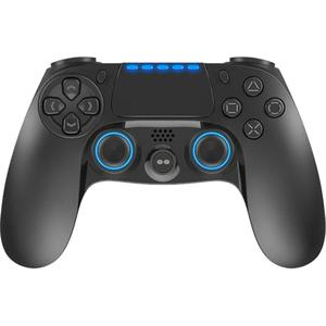 Controller Playstaion 4 Two Dots Pad 4 Evo - Nero
