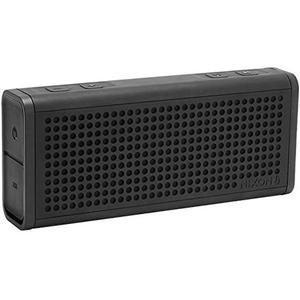 Lautsprecher Bluetooth Nixon The Blaster - Schwarz