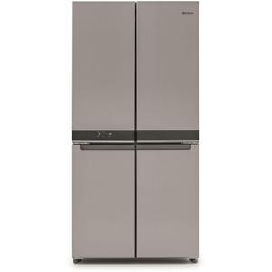 Réfrigérateur américain Whirlpool WQ9U2L