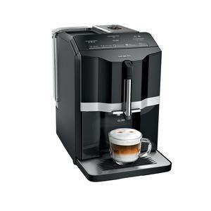 Cafetière avec broyeur Siemens TI351209RW