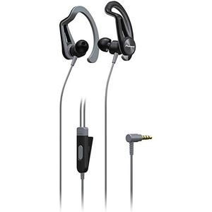 Ecouteurs Intra-auriculaire - Pioneer SE-E5T-H