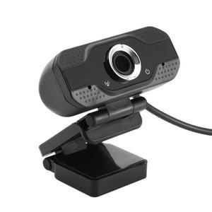 Oem B2-1080P Webcam