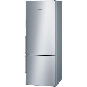 Réfrigérateur multi-portes Bosch KGE58BI40