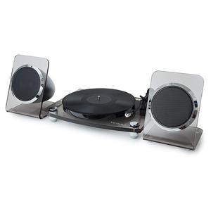 Platine Vinyle Victrola VM-100C BLK