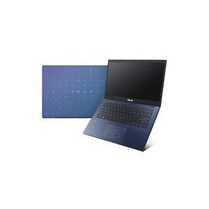 "Asus VivoBook E410MA-EK496TS 14"" Pentium 1,1 GHz - HDD 128 GB - 4GB AZERTY - Französisch"