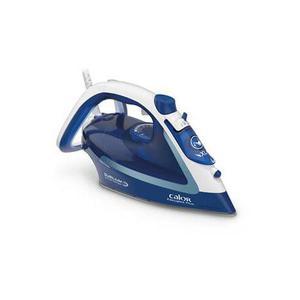 Fer à Repasser Calor FV5750 - Bleu