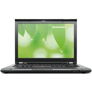Lenovo ThinkPad T430S 14-inch (2012) - Core i5-3320M - 8GB - SSD 256 GB QWERTY - English (US)