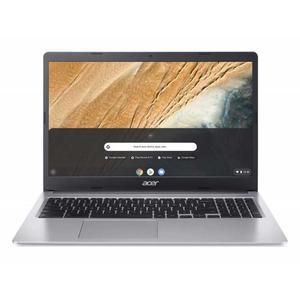 Acer Chromebook CB315-3HT-P0YW Pentium 1,1 GHz 128Go eMMC - 8Go AZERTY - Français