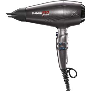 Secadora Babyliss Pro 4Artists Stellato Digital BAB7500IE