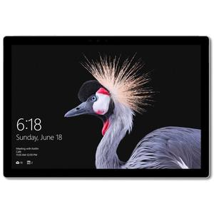 "Microsoft Surface Pro 12"" Core i5 2,6 GHz - SSD 256 GB - 8GB"