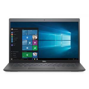 Dell Latitude 3301 13.3-inch (2019) - Core i5-8265U - 8GB - SSD 256 GB QWERTY - English (UK)