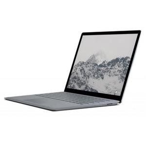 """Microsoft Surface Laptop 1769 13"""" Core i5 2,6 GHz - SSD 256 Go - 8 Go QWERTY - Anglais (US)"""