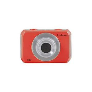 Caméra Sport Lexibook DJA200