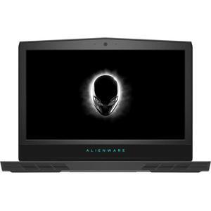 """Dell Alienware 17 R5 17"""" Ryzen 7 3,9 GHz - SSD 512 GB + HDD 1 TB - 32GB - NVIDIA GeForce GTX 1080 OC AZERTY - Französisch"""