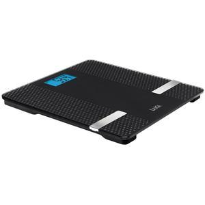 Bilancia pesa persona Laica PS7002L