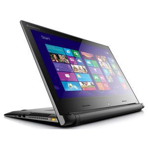 "Lenovo IdeaPad Flex 2 14D 14"" (2014)"