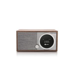 Radio Tivoli Audio Model One Digital Generation 2 alarm