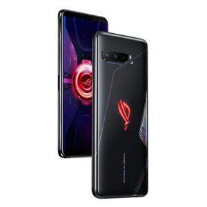 Asus ROG Phone 3 ZS661KS 256 Gb Dual Sim - Negro - Libre