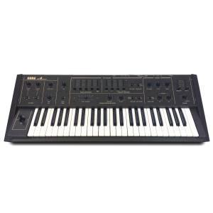 Instruments de musique Korg Delta DL-50