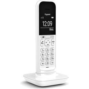 Telefon Gigaset CL390HX - Weiß