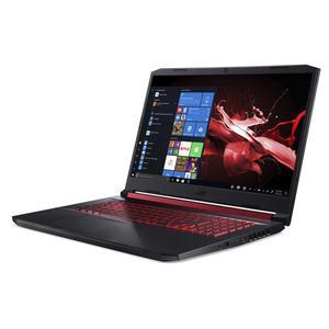 "Acer Nitro 5 AN515-43-R646 15,6"" (2020)"