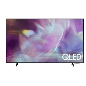 SMART Fernseher  QLED Ultra HD 4K 140 cm QE55Q67AAU