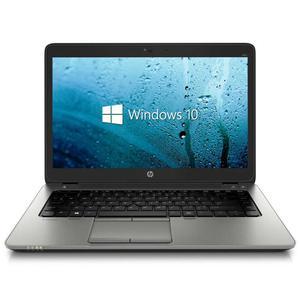 """HP EliteBook 840 G1 14"""" (October 2013)"""